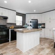 MAXIMIZER-16763A-Kitchen