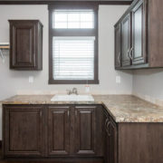 Manufactured-THE-RICHMOND-32SMH32563CH-Kitchen-20170925-1117238064011