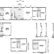 maximizer-Floor Plan