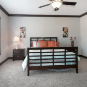 Manufactured-THE-SARATOGA-32SMH32603AH-Master-Bedroom-20170821-1044321554012