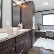 georgetown-master Bathroom