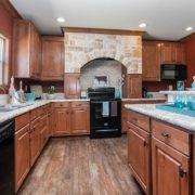 Manufactured-THE-SNEAD-32DEV32683AH-Kitchen-20171023-1149417273385