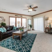 Manufactured-THE-SNEAD-32DEV32683AH-Living-Room-20171023-1149424073965