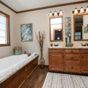 Manufactured-THE-SNEAD-32DEV32683AH-Master-Bathroom-20171023-1149425254040