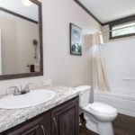 Manufactured-THE-TRENTON-28-32SMH28523AH-Guest-Bathroom-20171103-1336480747068