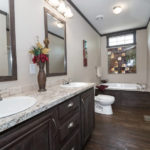 Manufactured-THE-TRENTON-28-32SMH28523AH-Master-Bathroom-20171103-1336487052595