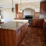 Modular Homes Extra Features