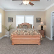Manufactured-THE-SAVANNAH-32SMH32764BH-Master-Bedroom-20170821-1036130285448