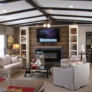 10-LIving-Room-with-Feature-Wall-500×500