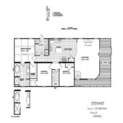CMHStewartDEV28703A-Branded-Floor-Plan-1
