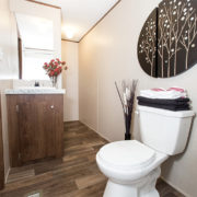 ELATION-Master Bathroom