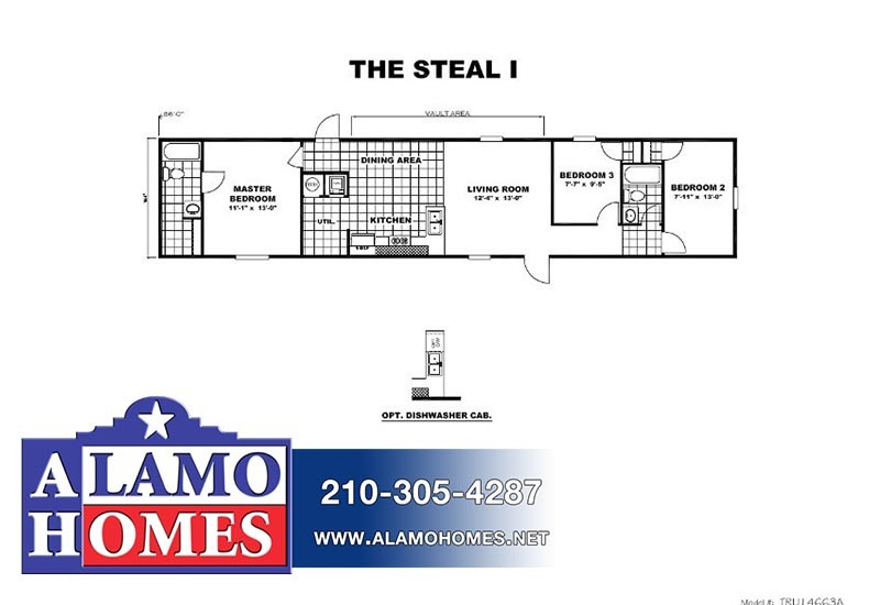 Steal-I-Special-Branded-Floor-Plan
