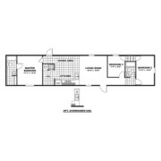 steal one-elation-floor plan