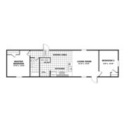 dempsey-bliss-floor plan