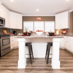 Manufactured-THE-NEWPORT-28-32SMH28684AH-Kitchen-20170307-1121392614692
