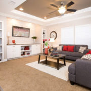 Manufactured-THE-NEWPORT-28-32SMH28684AH-Living-Room-20170307-1121486270027