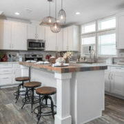 Manufactured-THE-NEW-ORLEANS-32SMH32643AH-Kitchen-20171023-0916443710083