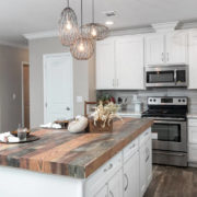 Manufactured-THE-NEW-ORLEANS-32SMH32643AH-Kitchen-20171023-0916444970305