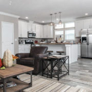 Manufactured-THE-NEW-ORLEANS-32SMH32643AH-Kitchen-20171023-0916453670884