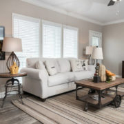 Manufactured-THE-NEW-ORLEANS-32SMH32643AH-Living-Room-20171023-0916450250632