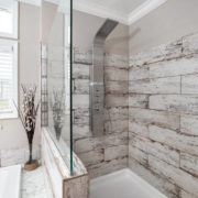 Manufactured-THE-NEW-ORLEANS-32SMH32643AH-Master-Bathroom-20171023-0916456881160