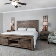 Manufactured-THE-NEW-ORLEANS-32SMH32643AH-Master-Bedroom-20171023-0916459991460