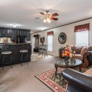 Manufactured-SUPER-VALUE-35VAL18803TH-Living-Room-20170103-1610203631657