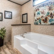 Manufactured-SUPER-VALUE-35VAL18803TH-Master-Bathroom-20170103-1610329519505