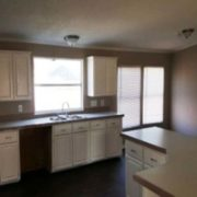 Used Home-146646-Kitchen 2