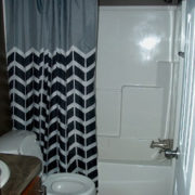 Used Home-277648-Bathroom