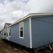 Used Home-279844-Exterior