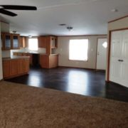 Used Home-279844-Kitchen