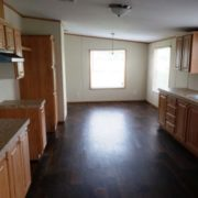 Used Home-279844-Kitchen 2