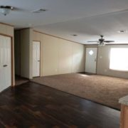 Used Home-279844-Living Room 2