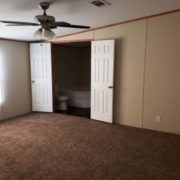 Used Home-279844-Master Bedroom