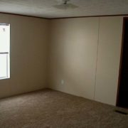 Used Home-312127-Bedroom