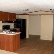 Used Home-312127-Kitchen