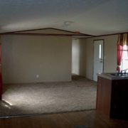 Used Home-312127-Living Room