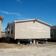 Used Home-332182-Exterior