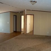 Used Home-332182-Living Room