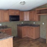 Used Home-510569502-Kitchen