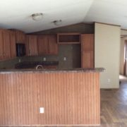 Used Home-510569502-Kitchen 2