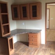 Used Home-510569502-Office