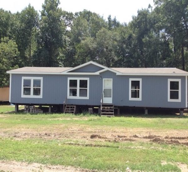 Used Home-511026119-Exterior