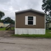 Used Home-611940884-Exterior