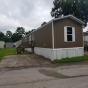 Used Home-611940884-Exterior 2