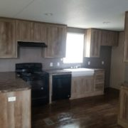 Used Home-611940884-Kitchen