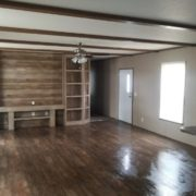Used Home-611940884-Living Room