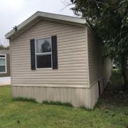 Used Home-910682726-Exterior 23