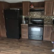 Used Home-910682726-Kitchen